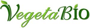 vegetabio